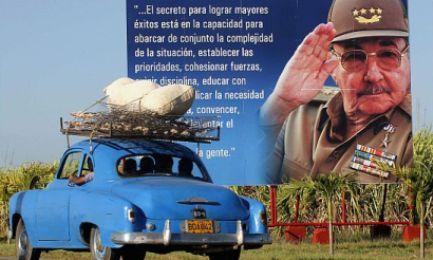 IL DIALOGO VISTO DALL'INTERNO. Cosa si aspettano i cubani dal nuovo rapporto con i vicini del Nord. Gli ultraconservatori, i sognatori, gli scettici, i silenziosi, i separati…