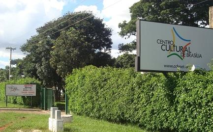 LAUDATO SI'. CONVEGNO IN BRASILE. La Chiesa brasiliana lancia una tre giorni sull'enciclica papale e prepara un documento con le linee di azione per il quadriennio 2015-2019