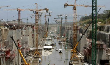 LA SFIDA DEI CANALI. Panama risponde al megaprogetto del Nicaragua per unire l'Atlantico al Pacifico e progetta la costruzione di nuove chiuse