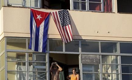 AL VIA IL VIAGGIO PIU' DIFICILE. Le principali sfide di papa Francesco a Cuba, negli Stati Uniti d'America e all'ONU
