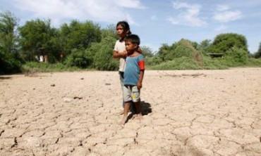 LA FORESTA NON SI TOCCA. La lotta degli indigeni ayoreos del Paraguay, l'ultima tribù fuori dall'Amazzonia brasiliana a non aver preso ancora contatto con la civiltà