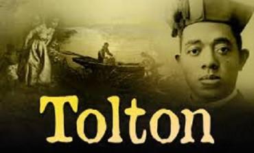 PRETE E AFRO. Verso gli onori degli altari padre Augustine Tolton, il primo sacerdote afroamericano morto a 43 anni