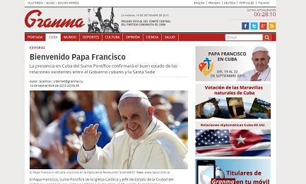 bienvenido_papa_francisco