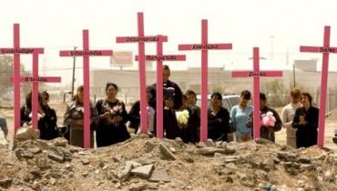IL PAPA A JUÁREZ, LA CITTA' DEI FEMMINICIDI. Nel confermato viaggio in Messico visiterà la città di frontiera dove sono state uccise più di 500 donne dal 94 ad oggi