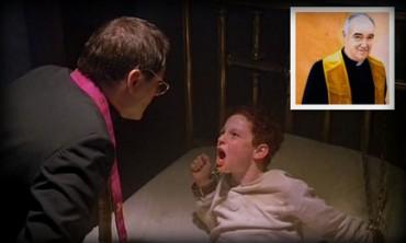 """""""ARRIVA MARTIN, ARRIVA MARTÍN… GRIDAVA IL DEMONIO VEDENDOLO VENIRE"""". Verso gli altari un prete messicano che potrebbe diventare il primo esorcista beato in America Latina"""