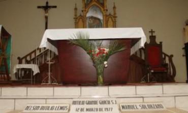 """I """"COMPAGNI MARTIRI"""" DI RUTILIO. Sono i due contadini uccisi con il sacerdote salvadoregno alcuni giorni prima di Romero, anch'essi incamminati con lui verso gli altari"""