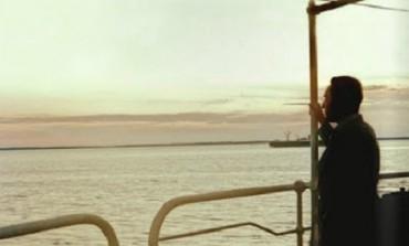 ROMERO. I GIORNI DELLA PRIGIONIA. Una pagina sconosciuta nella vita del beato: il suo ritorno dopo gli studi a Roma e la detenzione in un campo di concentramento a Cuba