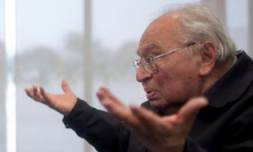 """FU VERA TEOLOGIA. Nessuna riabilitazione, rivela Gutierrez, perché """"La Congregazione per la Fede non mi ha mai condannato"""""""