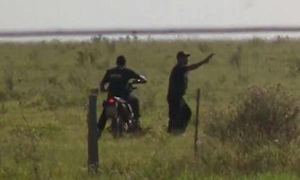 GUARANÍ SOTTO ASSALTO. Sicari al soldo degli allevatori locali attaccano indios nel Mato Grosso do Sul, nel Brasile meridionale. La denuncia di Survival Internacional