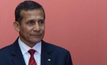 SINISTRA AI MINIMI TERMINI. Quella peruviana si avvia alle elezioni con il rischio di essere cancellata dal quadro politico