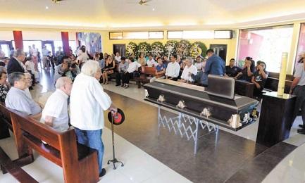 IN MORTE DI UN GESUITA. Quella di Fernando Cardenal è una vita spesa per il Nicaragua. Con lui scompare uno degli alfabetizzatori più grandi dell'America Latina