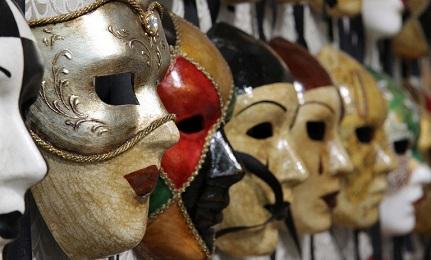 POLITICA DI CARTAPESTA. Le trasformazioni in corso in America Latina e le costanti storiche. Il Papa parlerà al Messico con un occhio a tutto il continente