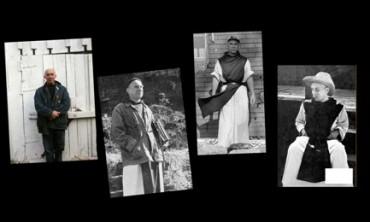 THOMAS MERTON A CUBA. Ricostruiti i giorni trascorsi nell'Isola dal monaco trappista. Viaggiò dopo la sua conversione e alla Madonna nazionale affidò la vocazione al sacerdozio