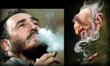 """MEZZO SECOLO IN FUMO. """"Cohiba"""", il sigaro cubano più famoso al mondo compie cinquant'anni. E si appresta a vivere una nuova giovinezza"""