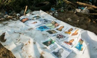 SCENE DI UN FILM GIA VISTO. Impressionanti analogie tra scomparsa e assassinio dei minatori in Venezuela e studenti in Messico