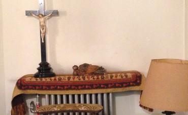 LE GUERRE DI FRANCESCO. Il Papa e la Santa Sede nella diplomazia e nei rapporti internazionali. La pace, per proteggere la vita