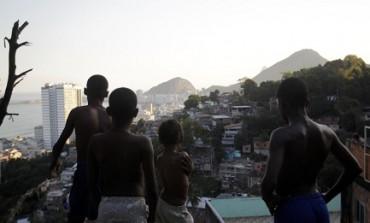 GIOCHI PERICOLOSI. Si avvicinano i Giochi Olimpici 2016 e i prefetti della città di Rio de Janeiro alzano il livello di guardia per prevenire le violenze sui più piccoli