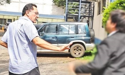 ILLUMINAZIONI IN PARAGUAY. Il caso di sacerdoti argentini con accuse di abusi rifugiati nel paese. Uno ha continuato a impartire sacramenti partecipando anche alla messa del Papa