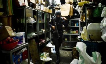 EL SALVADOR. QUANTO COSTA LA VIOLENZA. Nel paese più violento al mondo la prevenzione, la sicurezza e la lotta alla criminalità assorbono il 97% delle tasse