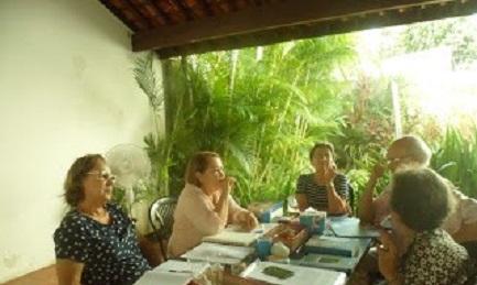 AVANZA LA CAUSA DI BEATIFICAZIONE DI HELDER CAMARA. La Commissione storica riunita a Pernambuco. Obiettivo: chiudere la fase diocesana entro la fine del 2016