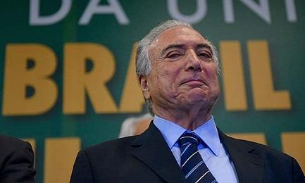 LA SOLITUDINE DEI NUMERI DUE. Il continente americano disapprova la destituzione di Dilma Rousseff o sospende il giudizio in attesa di sviluppi. Con l'eccezione dell'Argentina