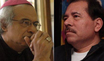 NICARAGUA. CARDINALE CONTRO PRESIDENTE. Brenes reclama osservatori internazionali per le elezioni presidenziali di novembre, Ortega nicchia