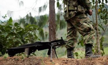 DALLA GUERRA ALLA POLITICA. Il lungo cammino della guerriglia colombiana. Pronto un piano in tre punti