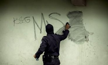 EL SALVADOR. RINASCONO GLI SQUADRONI DELLA MORTE. Adesso per sterminare membri delle bande chiamate pandillas