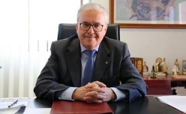 DEL CLERICALISMO E ALTRE INSIDIE. Intervista a Guzman Carriquiry, vice-presidente della Commissione pontificia per l'America Latina