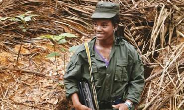 """""""MIO PADRE SONO LE FARC"""". La terza generazione di guerriglieri, giovani che non hanno conosciuto la pace. L'attesa del futuro, tra realtà e illusioni"""