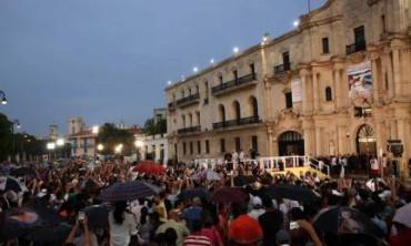 LARGO AI MOVIMENTI, NELLA CUBA CHE SI APRE AL MONDO. Cursillos, Focolari, Comunione e Liberazione propongono alla società il carisma dei loro fondatori
