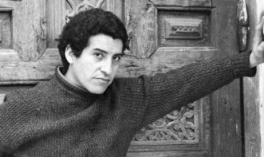 COLPEVOLE! La giustizia degli Stati Uniti condanna un ex militare cileno come autore dell'assassinio del cantante Victor Jara nel 1973, pochi giorni dopo il golpe di Pinochet