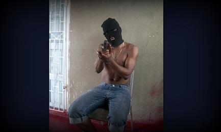 IL NUOVO ORDINE CRIMINALE IN AMERICA LATINA. Profilo delle nuove generazioni di capi dei cartelli della droga. Un narcotrafficante statunitense si racconta