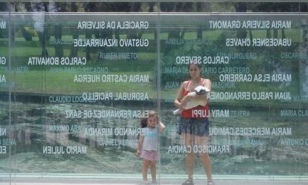 URUGUAY. ARCHIVI VATICANI E DITTATURA. Mancava solo l'assenso della Chiesa locale alla loro apertura, che adesso è stato formalmente dato