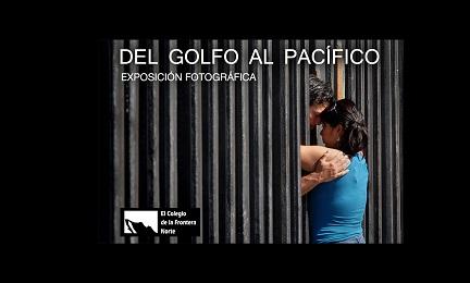 """SULLE TRACCE DEI MIGRANTI. """"Del Gonfo al Pacífico"""" è il titolo di una mostra fotografica che percorre l'America Latina. Prossima tappa: Bogotá, Colombia, fino al 22 agosto"""