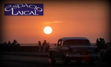 """DON GIUSSANI A CUBA NEL SEGNO DI VARELA. La rivista """"Espacio Laical"""" apre il nuovo numero on-line con l'intervento del nunzio sul fondatore di Comunione e Liberazione"""