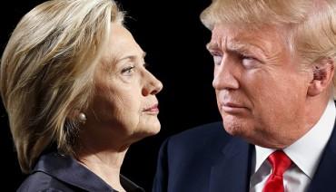 CHI E' PIU' PERICOLOSO PER L'AMERICA LATINA? Immigrazione, commercio e diritti umani al centro del dibattito sulle presidenziali USA