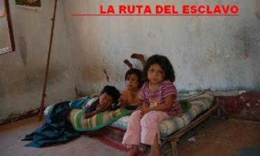 """LE SCHIAVE INVISIBILI DELLA BOLIVIA. Il fenomeno del """"padrinaggio"""". Minorenni e donne le principali vittime"""