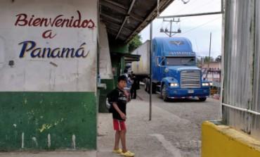 LA GMG TORNA IN AMERICA LATINA. Scelta come sede della prossima edizione dell'era Francesco, Panama si è già messa in moto. A novembre plenum dei vescovi dell'America Centrale