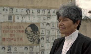"""SPIELBERG E IL MASSACRO DELLE """"DOS ERRAS"""". Il popolare regista statunitense dà voce ad una delle peggiori mattanze di civili avvenute in Guatemala"""