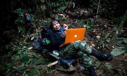 FARC. E DOPO LA GUERRA COSA? Negli accampamenti, tra guerriglieri che si interrogano sul loro futuro a pochi giorni dalla firma degli accordi