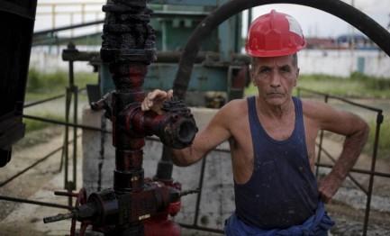 CUBA, LA DUBAI DEI CARAIBI? Secondo una compagnia petrolifera australiana l'Isola avrebbe grandi riserve di petrolio. Che potrebbero sostenere i cambiamenti in corso