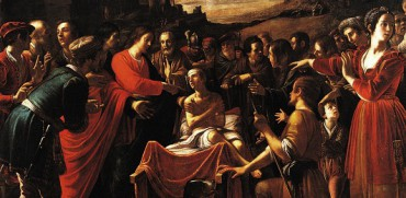 """FRANCESCO CHIUDE LA PORTA DELLA MISERICORDIA. Il """"confessore del Papa"""" ripercorre le parabole evangeliche con cui conforta i peccatori"""