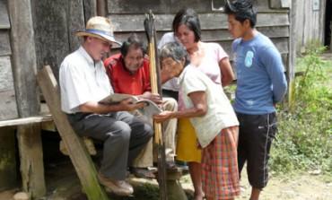 """DOVE I PRETI SONO UN LUSSO. L'Amazzonia ha enormi estensioni e un clero esiguo. Di qui possono partire """"soluzioni concrete e coraggiose"""""""