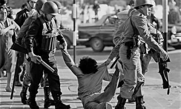 MEMORIE DELLA DITTATURA IN BRASILE. Ampliata e rilanciata la più grande fonte online sulla storia della dittatura militare dal 1964 al 1985