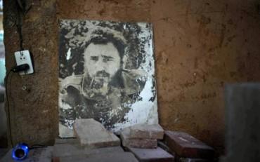 """FIDEL CASTRO E LE STELLE. Era ateo o un """"leale oppositore di Dio""""? Rivoluzione e fede, Vangelo e politica negli anni della guerra fredda"""