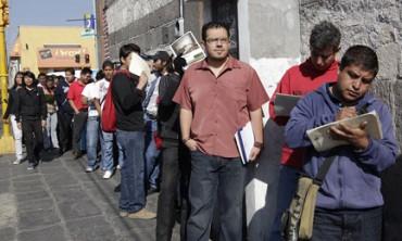 AUMENTA LA DISOCCUPAZIONE IN AMERICA LATINA. Cinque milioni di lavoratori in più senza lavoro nel 2016. Donne e giovani i più colpiti