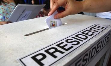 AMERICA LATINA, LE ELEZIONI IN ARRIVO NEL 2017. Ecuador, Honduras e Cile scelgono il presidente, Messico e Argentina legislatori, governatori e sindaci