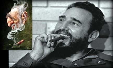 AUSTERITÁ RIVOLUZIONARIA. Le volontà di Fidel Castro diventano legge dello stato cubano: niente monumenti alla memoria, si allo studio del pensiero e delle gesta