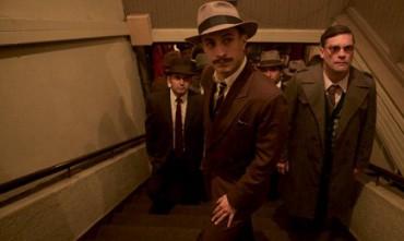 """NERUDA E MUJICA, VITE DA FILM. Il primo, sul poeta cileno, arriva nelle sale cinematografiche, """"L'ultimo eroe"""" sull'ex-presidente dell'Uruguay seguirà a ruota"""